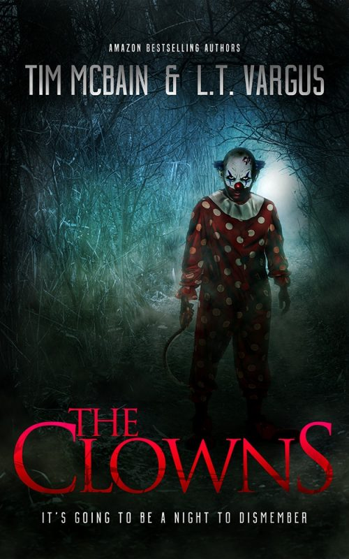 theclowns-ebook-625x1000