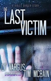 last-victim200