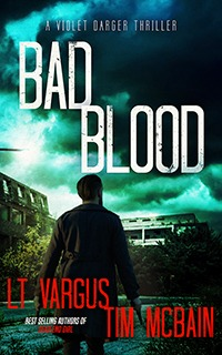 badblood-ebook-200