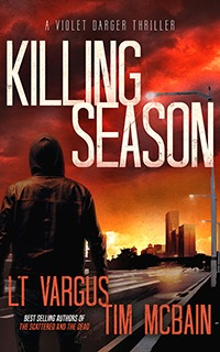 killingseason200ebook