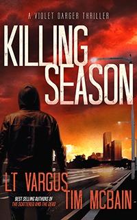 killingseason200ebook